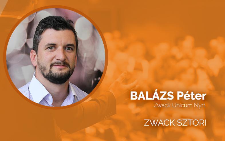 expo_eloadasok_balazs (1)