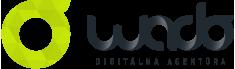 wado-logo