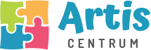 artiscentrum-logo-1
