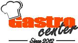 gastrocenter-since2012