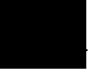 logo-retina-black-e1486043326919