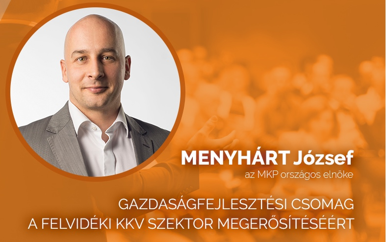 menyhart-jozsef