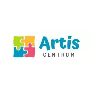 artis-cube