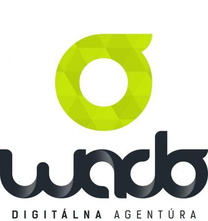 wado_3D_center