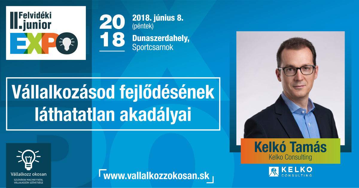 jexpo_2018_kelko_banner (1)