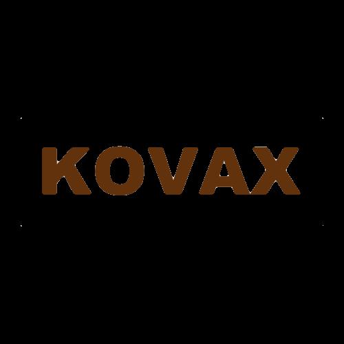 kovax