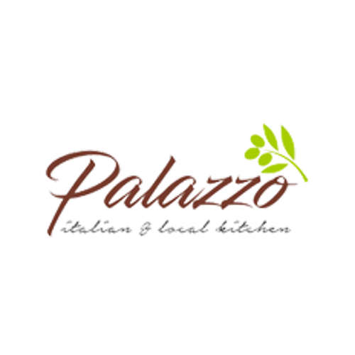 palazzo-aall