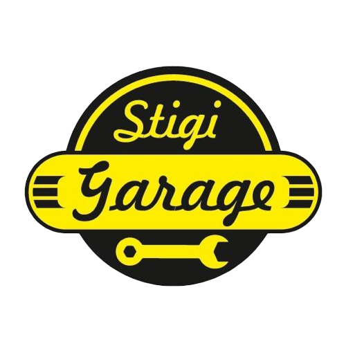 stigi-garage