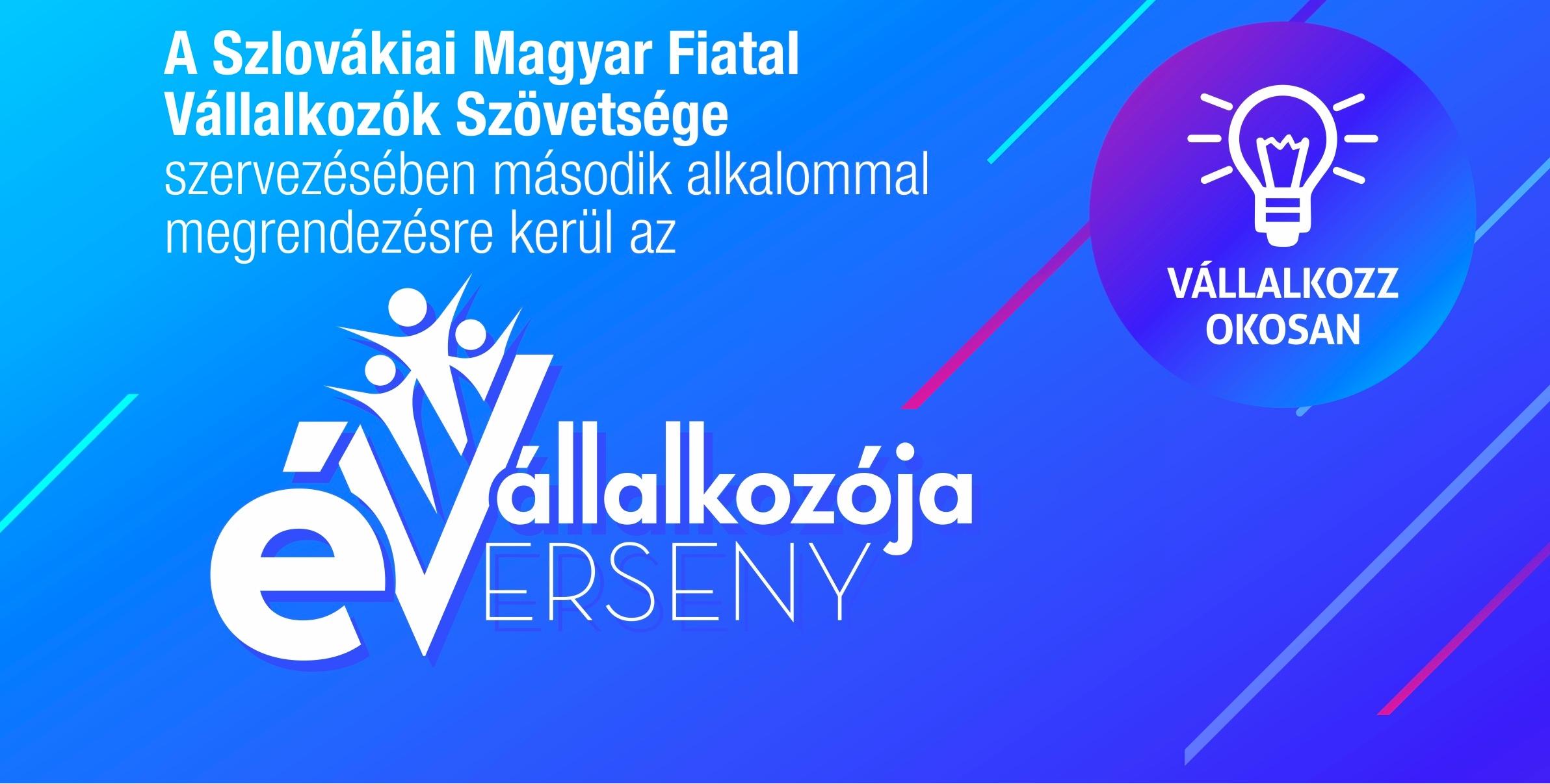 verseny-bg