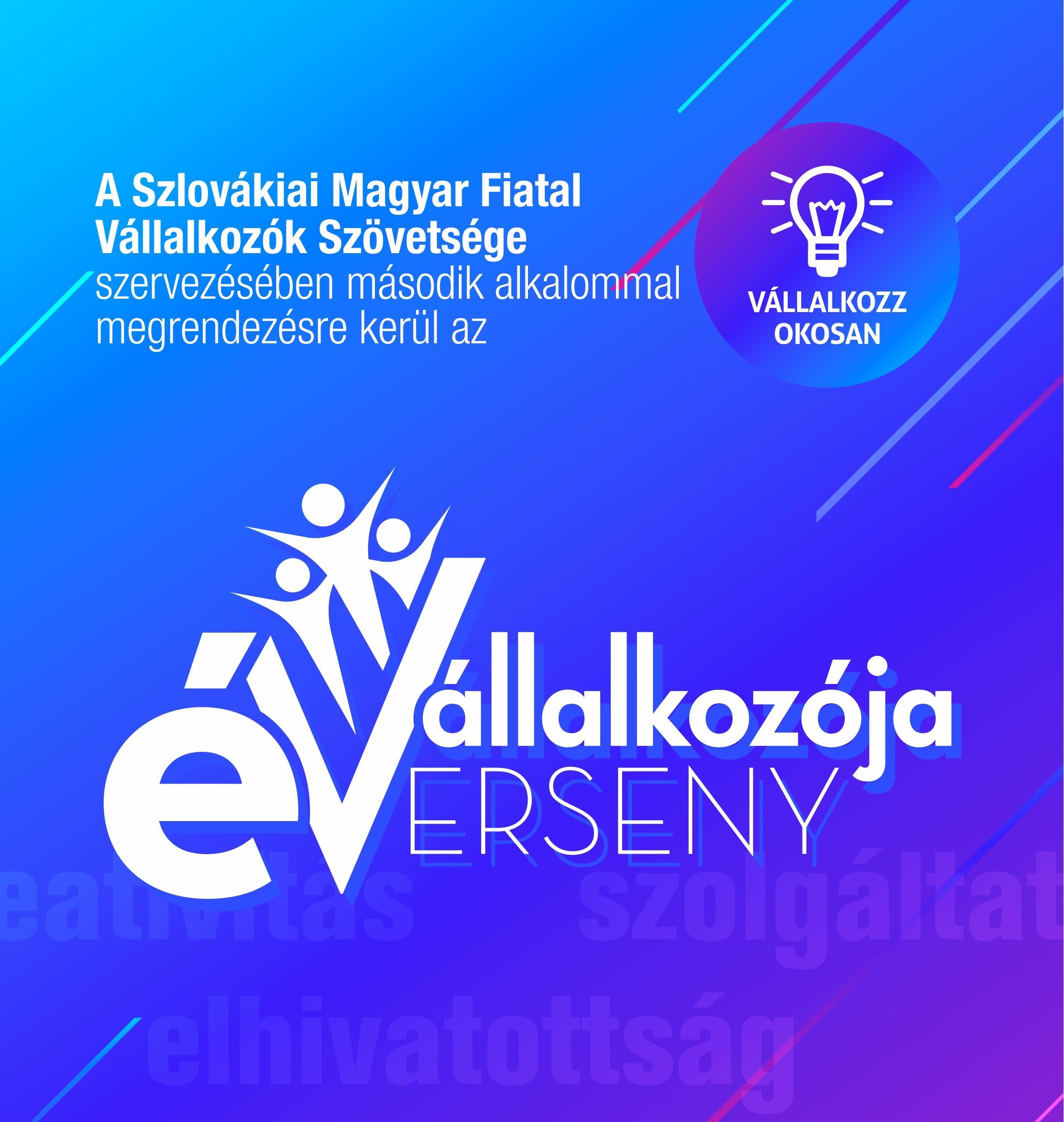 verseny-mobile-bg
