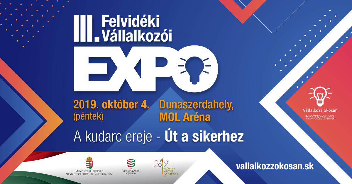 expo_2019-header