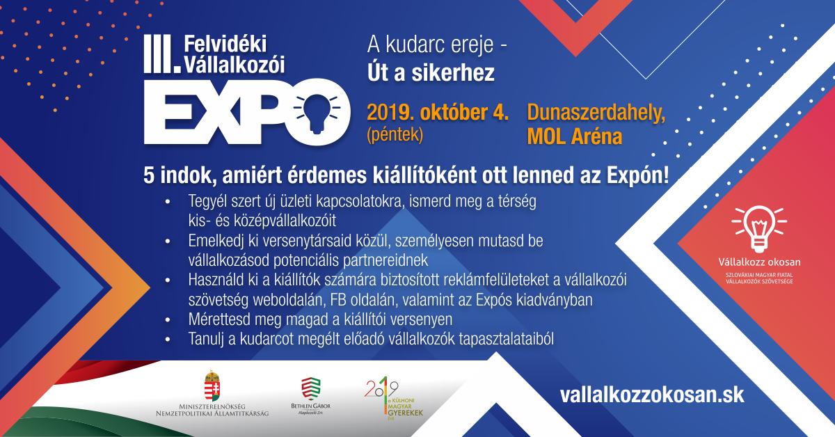 expo_2019_5indok