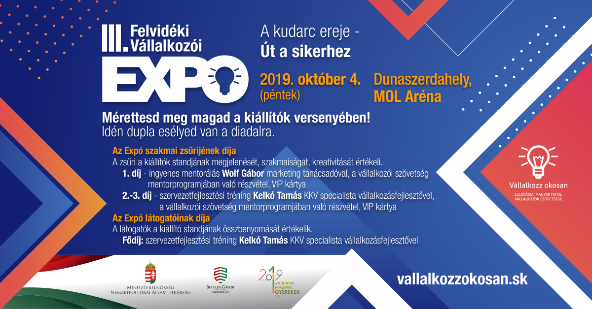 expo_2019_versenyes
