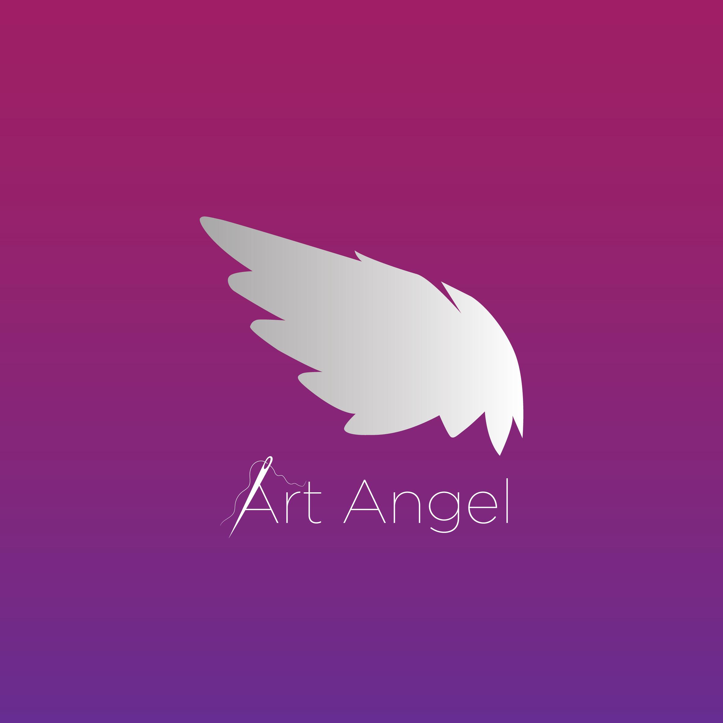 ArtAngel_Square_JPG