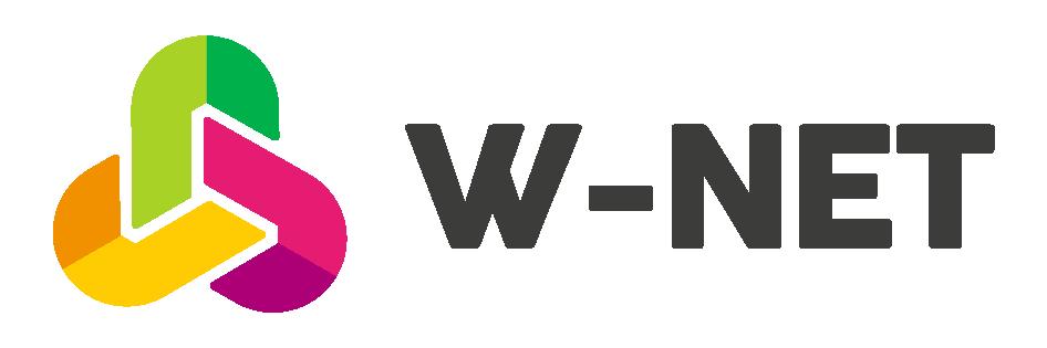W-net logo-09