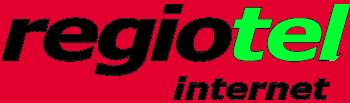 regiotel_logo