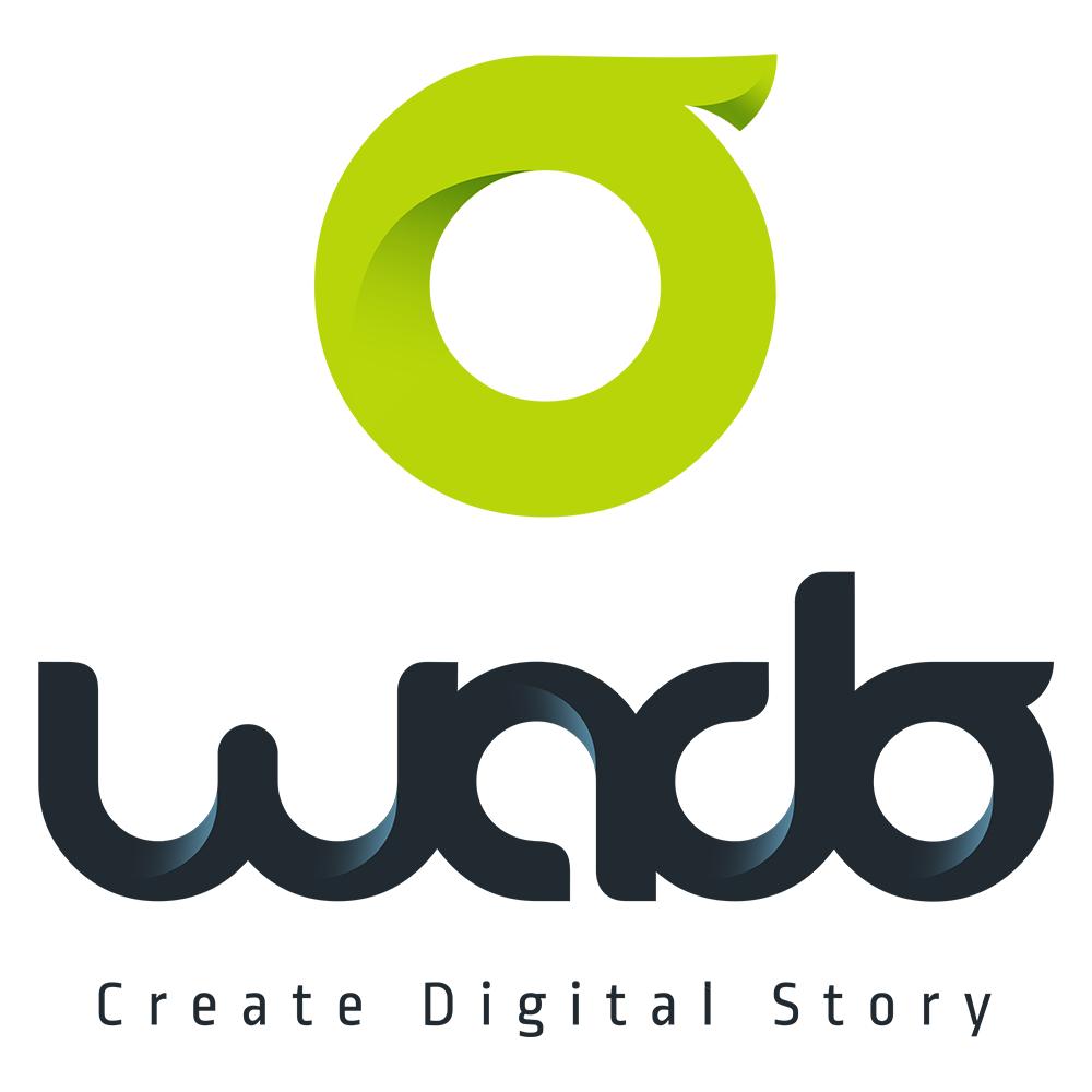 wado_square_whitebg