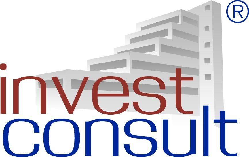 INVESTCONSULT logo