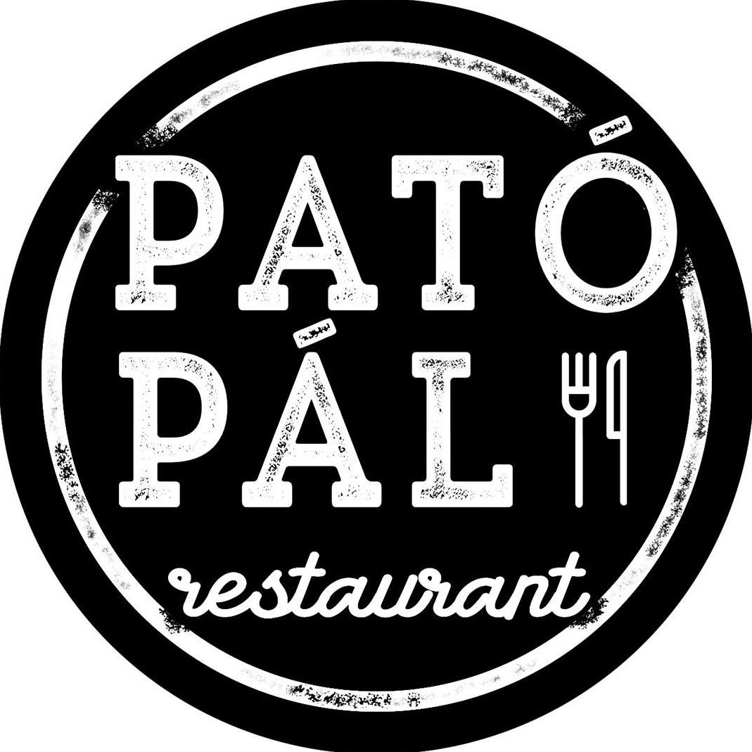 Pathó Pál Restaurant2