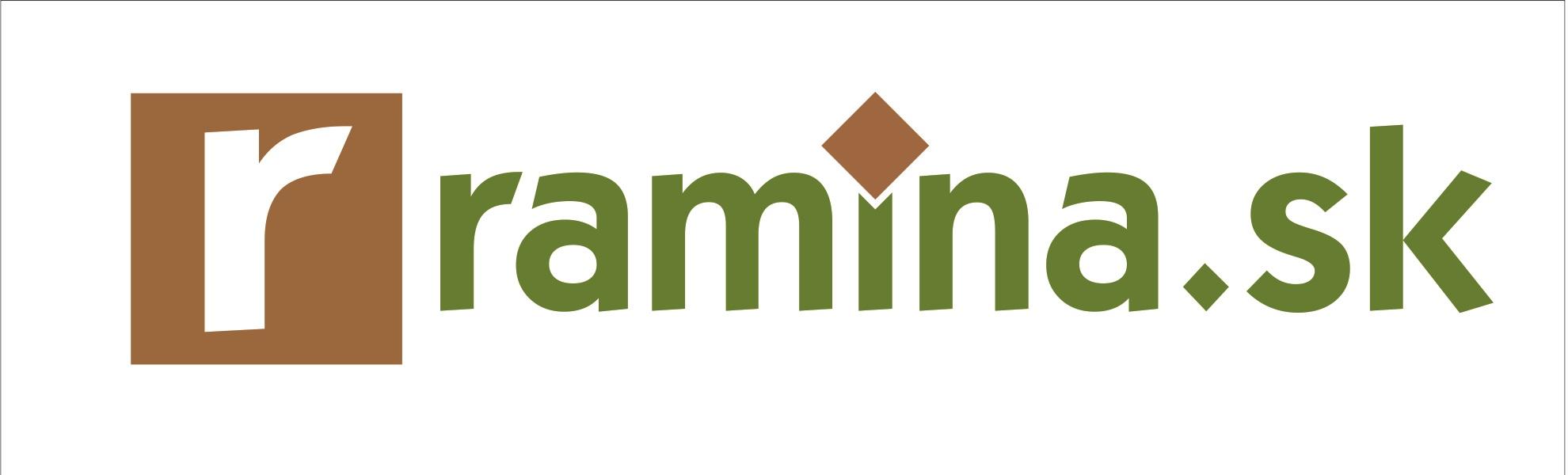 ramina-prt-c-jpg
