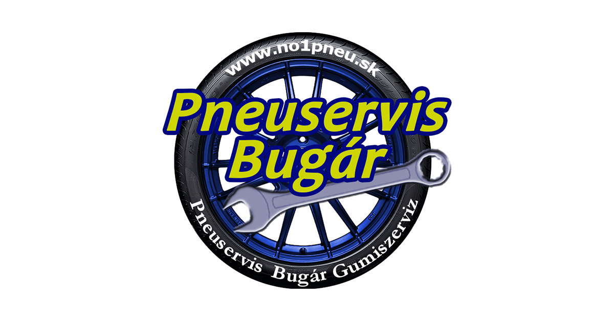 pneuservis